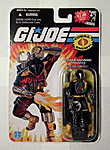 25A B.A.T.s for sale-gijoe_25th_bat.jpg
