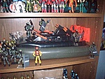 wanted anything night force-100_1715.jpg