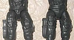 WANTED: Wave 5 25th Ann. Snake Eyes w/ diaper crotch MOSC-snakeeyes28waist.jpg