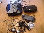 Black Playstation PSP w/ games-sold-013.jpg