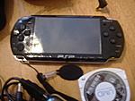 Black Playstation PSP w/ games-sold-015.jpg
