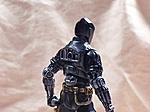 Fierce Krypton's Custom BAT For Sale!-100_1310.jpg