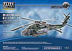 BBI elite force pavehawk for sale-pavehawk_l.jpg