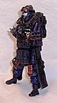 Fierce Krypton's Custom Para Viper!-100_1343.jpg