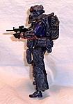 Fierce Krypton's Custom Para Viper!-100_1342.jpg
