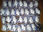FUN trade or sell=Besiege yer BMF with bevy of almost 30 SuperDeformed Stormtroopers!-40713009.jpg