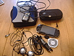 PSP, Nintendo 64 systems and games SW figures-sold-20013.jpg