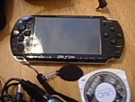 PSP, Nintendo 64 systems and games SW figures-sold-20015.jpg