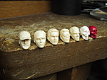 headcasts for trade-131-3179_img.jpg