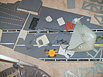 flagg parts-car-spider-019.jpg