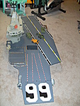 want to trade my flagg for terror drome-flagg-trade-001.jpg