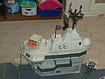 want to trade my flagg for terror drome-flagg-trade-003.jpg