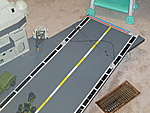want to trade my flagg for terror drome-flagg-trade-004.jpg