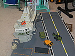 want to trade my flagg for terror drome-flagg-trade-007.jpg