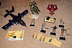 25th FANG lot of 6 for  delivered-dsc00544.jpg