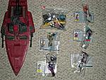 Cobra Hydrofoil, Tiger Cat, and figures (Loose and MISB) for sale!-dscn0675.jpg