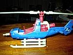 Dreadnok Air Assult for sale-dfang.jpg
