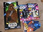 POTF figures and a big furry Chewie!!!-swbigchewie.jpg