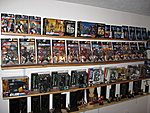 Joe's and other Misc toys for sale.-misc-toys-001.jpg