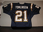Joe's and other Misc toys for sale.-tomlinson-jersey-002.jpg