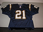 Joe's and other Misc toys for sale.-tomlinson-jersey-003.jpg