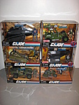 Joe's and other Misc toys for sale.-vehicles-001.jpg