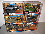 Joe's and other Misc toys for sale.-vehicles-002.jpg