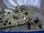i heard from a person that people want starwars troop builders-ebaystuff.jpg