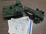 Vehicles and Figure Lots-wolvhal.jpg