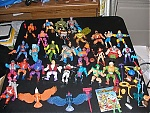 He-Man Lot for sale-figs-1-large-e-mail-view.jpg
