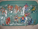 He-Man Lot for sale-figs-2-large-e-mail-view.jpg
