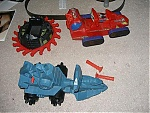 He-Man Lot for sale-hv-1-standard-e-mail-view.jpg