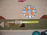 He-Man Lot for sale-sward-large-e-mail-view.jpg