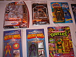 WTT for Extreme Conditions Cobra Desert and/or Arctics Sets-various-80s-toys-2.jpg