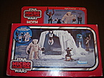 WTT for Extreme Conditions Cobra Desert and/or Arctics Sets-star-wars-micro-hoth-wampa-cave-set.jpg