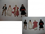 Indiana Jones Figures-indiana-jones-figures.jpg