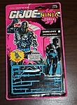 Gi Joe Ninja Force Snake-Eyes & Gi Joe Commando Team 3 pack-img_7769.jpg