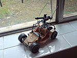 Large 25th Trade List - 44 figs, 4 vehicles UPDATED-dsc01602.jpg