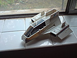 Large 25th Trade List - 44 figs, 4 vehicles UPDATED-dsc01603.jpg