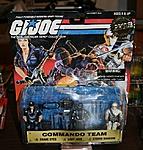 Gi Joe Ninja Force Snake-Eyes & Gi Joe Commando Team 3 pack-img_7775.jpg