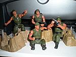 vintage Mattel Heroes In Action 1974 4-sale-dscn1046-1-.jpg