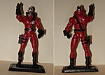Sin Customs Sale-crimson-guard-destro-1-.jpg