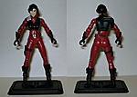 Sin Customs Sale-crimson-guard-naomi.jpg