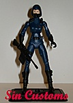 Sin Customs Sale-female-trooper.jpg