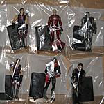 23 Figure Lot-002.jpg