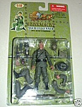 carded XD figs for loose XD or loose Joe figs or sell-393e_1.jpg.jpg