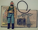 REALLY nice vintage figs to trade for 25th figs-bid-figure-001.jpg