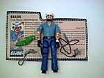 REALLY nice vintage figs to trade for 25th figs-bid-figure-002.jpg