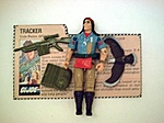 REALLY nice vintage figs to trade for 25th figs-bid-figure-003.jpg
