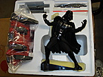 Vaderquest Want/Trade list (vintage joes and parts)-dsc01337.jpg